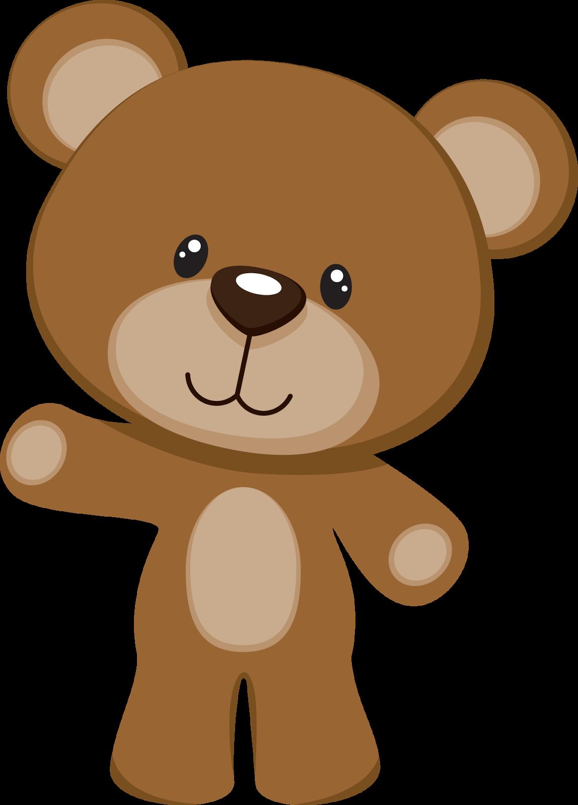 só imagens ursinho marrom ursos pinterest ursos marrons