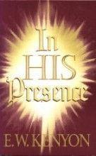 Audiobook-Audio CD-In His Presence (6 CD)