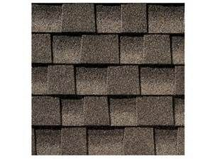 Best Timberline Hd Shingles Mission Brown Gaf Fransyl 400 x 300