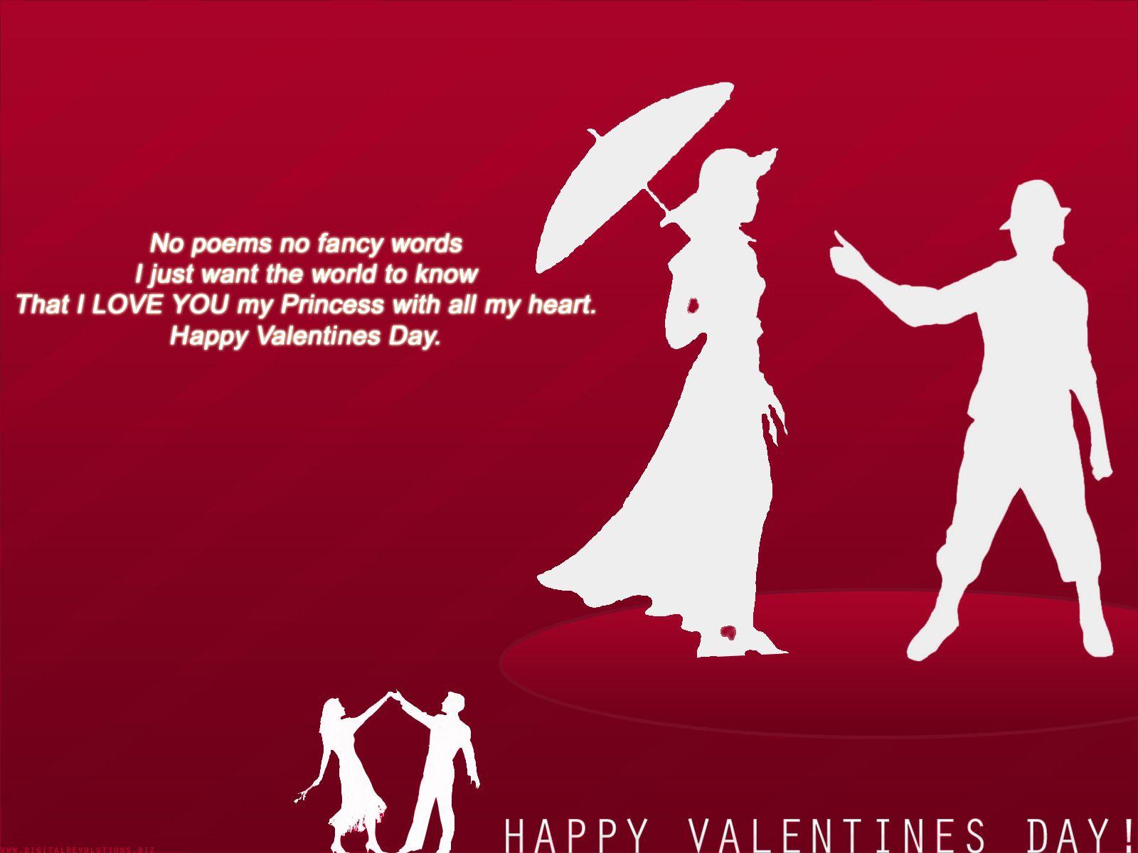 best valentines day ideas for boyfriend - Valentine Day Wishes