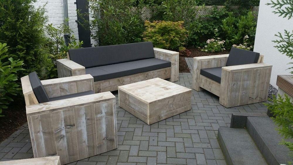 Bauholz Lounge Sofa Nürnberg | Garten | Pinterest | Lounge sofa and ...