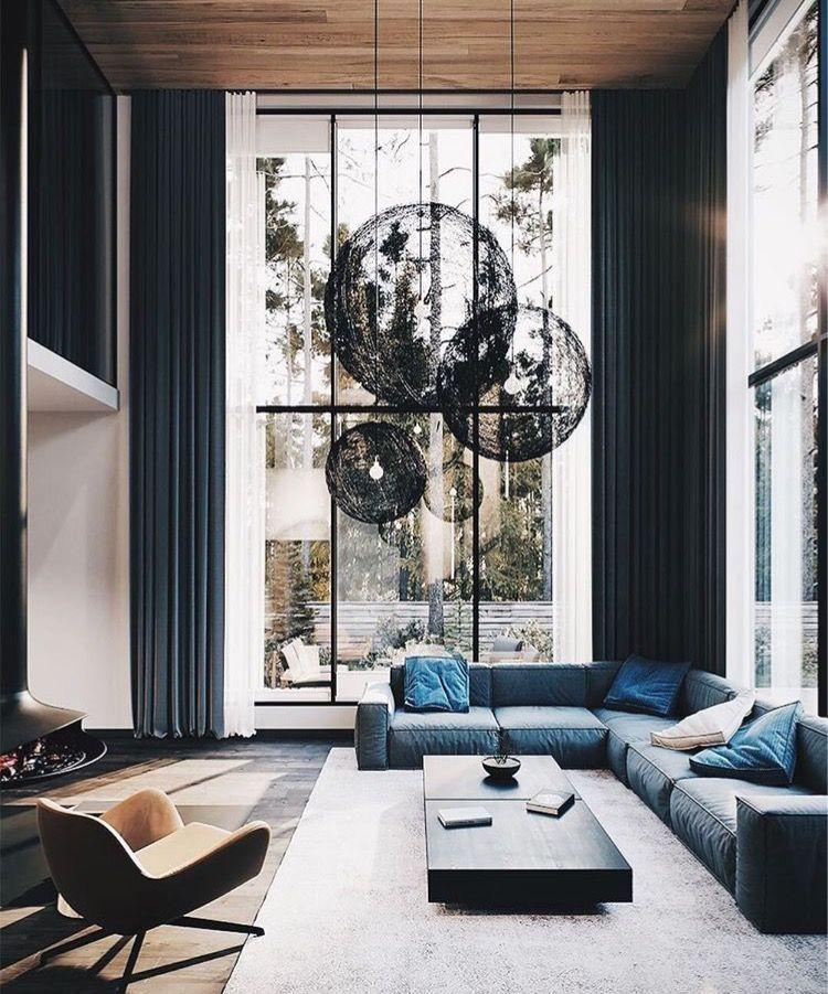 interior design inspiration home diy designing living also  interiors room rh pinterest