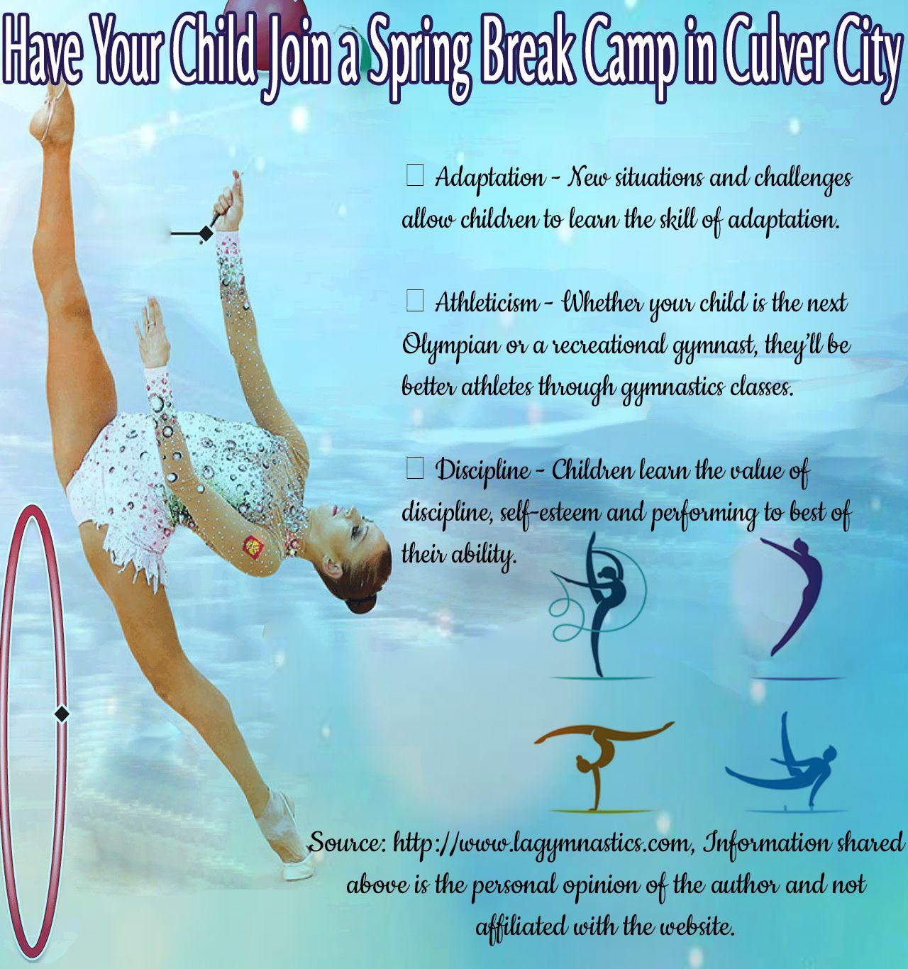 adult gymnastics classes los angeles