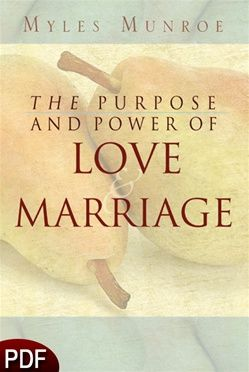 Best relationship books for singles pdf
