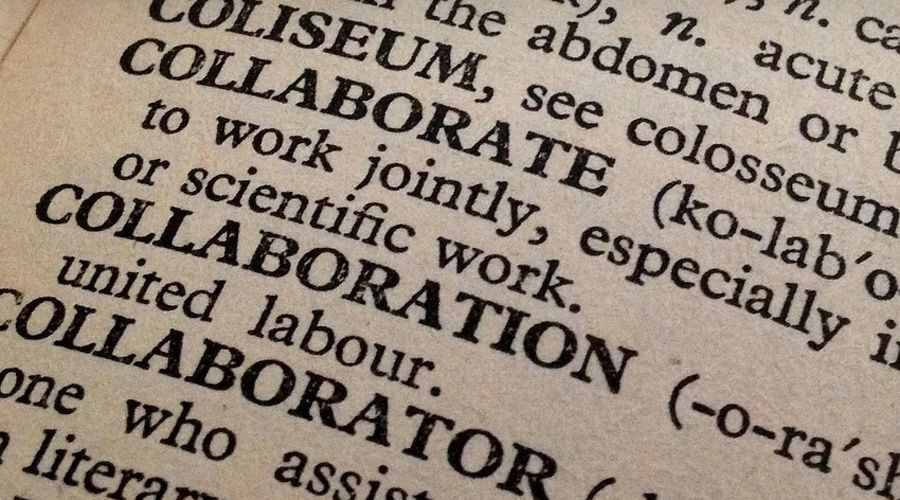 3 reasons you should collaborate with other title company