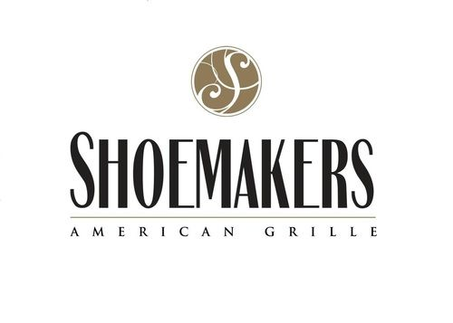 shoemakers lynchburg va - Delicious!