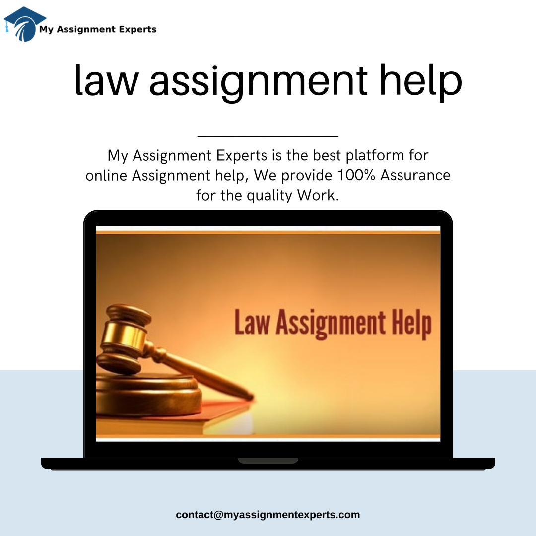 Law Assignment Help Student Zoology Dissertation Ideas