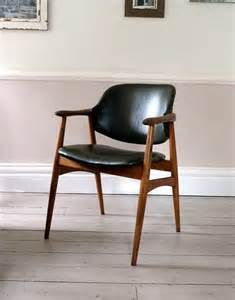 rertro chair uk - Yahoo Image Search Results