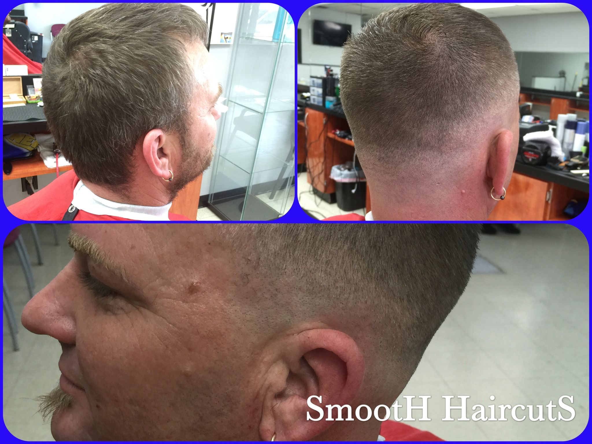 Low fade smooth haircuts pinterest low fade