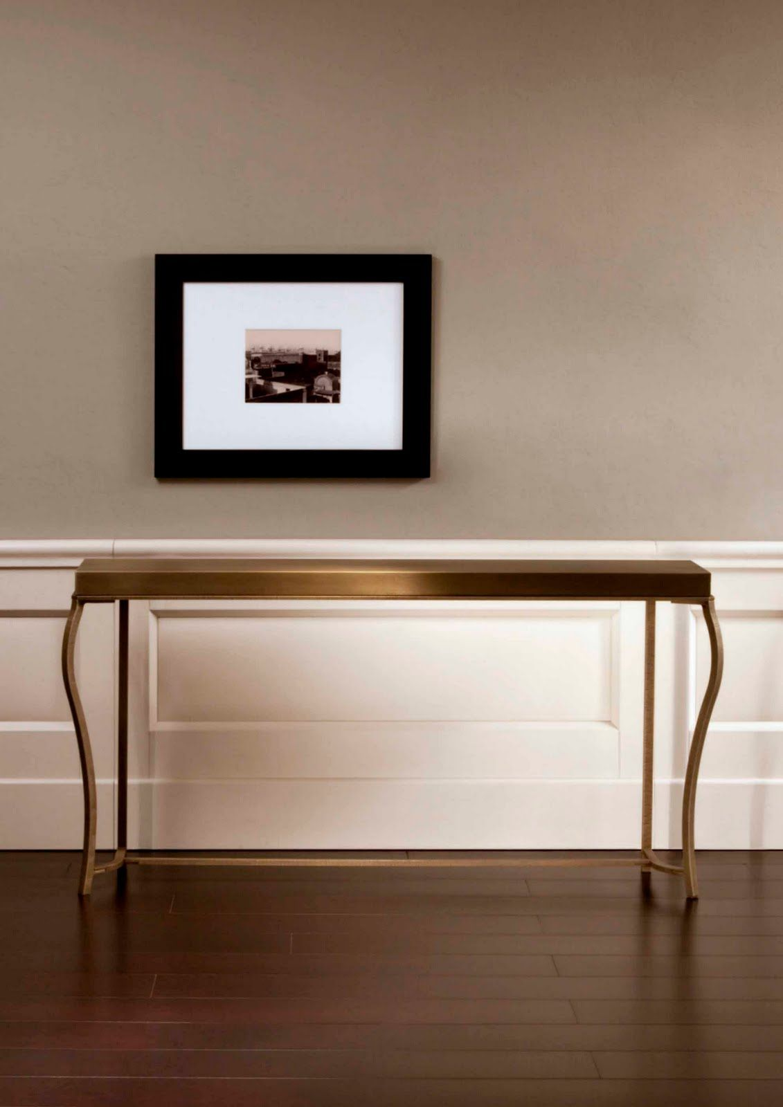 Brass console table to go behind sofa shopping list brass console table to go behind sofa geotapseo Image collections