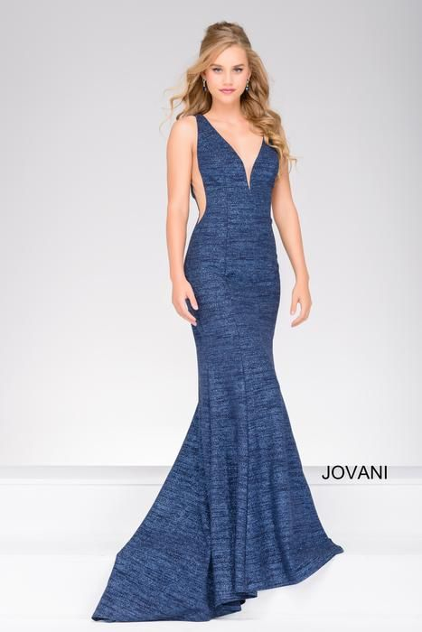 Prom Dresses New York | Guest of Affair Long Island NYC | Sugarplum ...