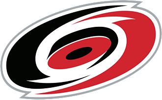 Printable Carolina Hurricanes Logo Hurricane Logo Carolina Hurricanes Hurricane