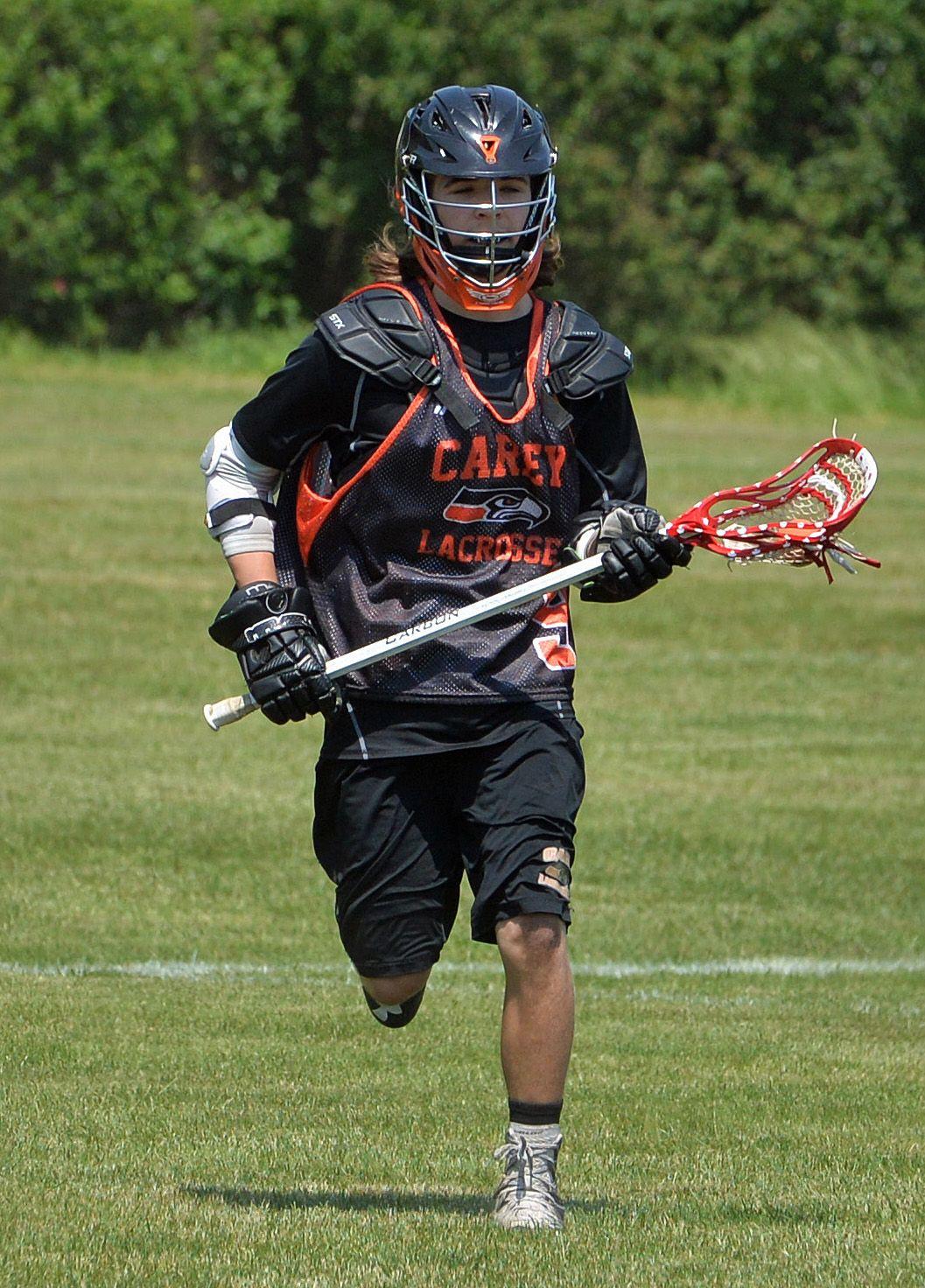 Carey seahawks lacrosse carey seahawks hf carey high