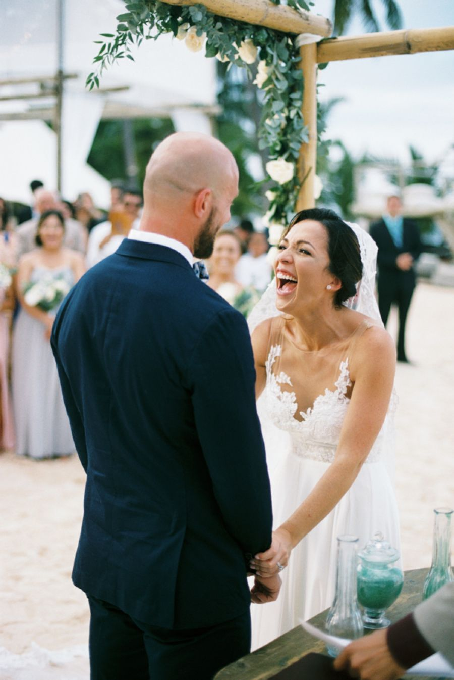 Wedding Planner Claire Duran Weddings And Events