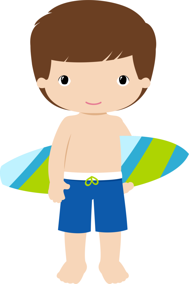 acuatico clipart ni os pinterest beach clipart rh pinterest com beach party clipart black and white summer beach party clipart