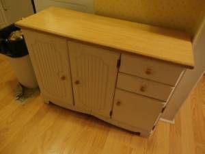 Awesome Killeen Temple Furniture   Craigslist