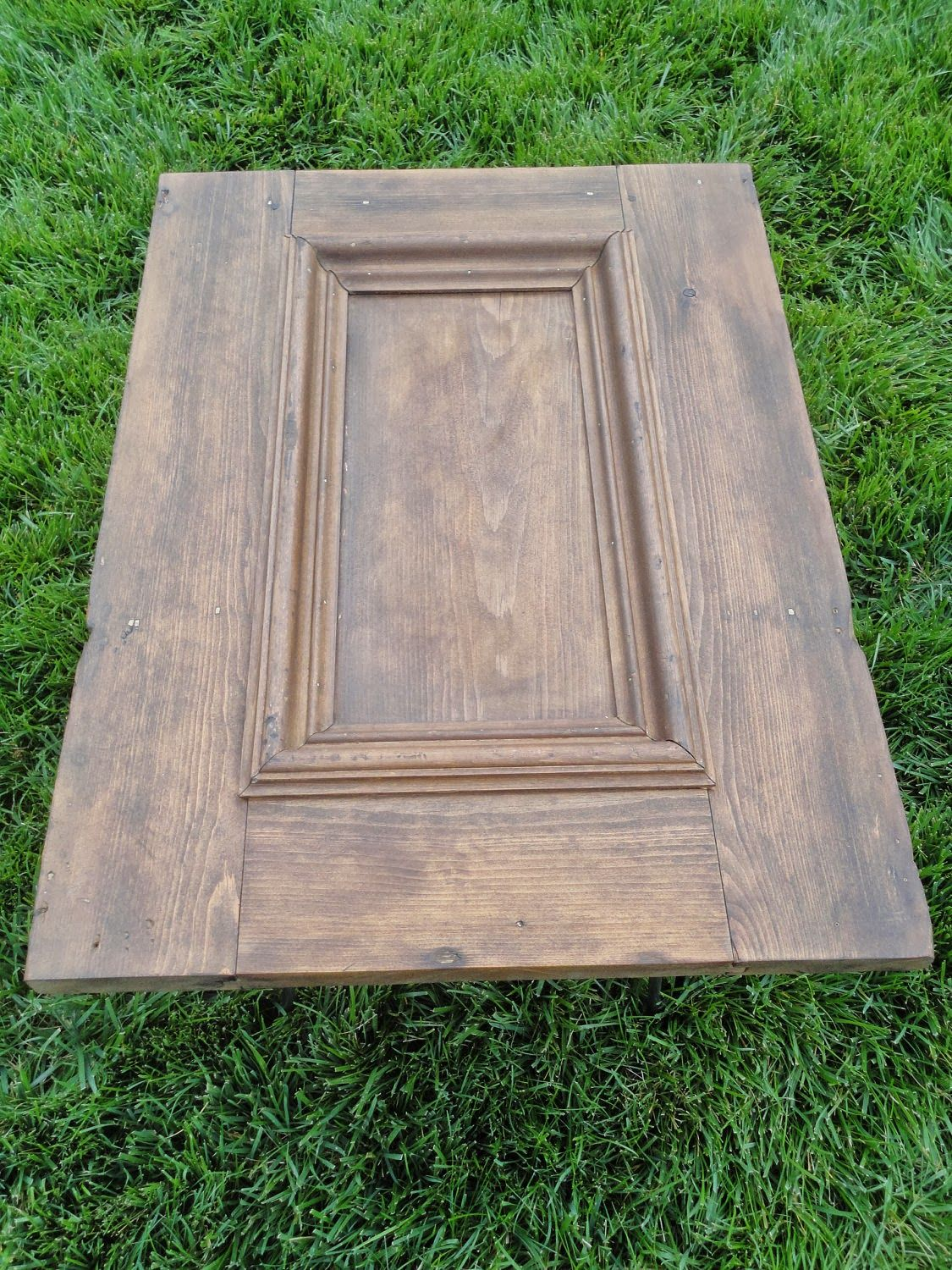 Behind the Red Door: Liming Wax 101 | projects | Pinterest | Wax ...