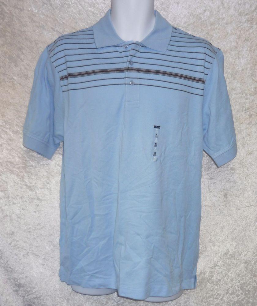 8d7e29ba Van Heusen 3xl Short Sleeve Shirts | RLDM
