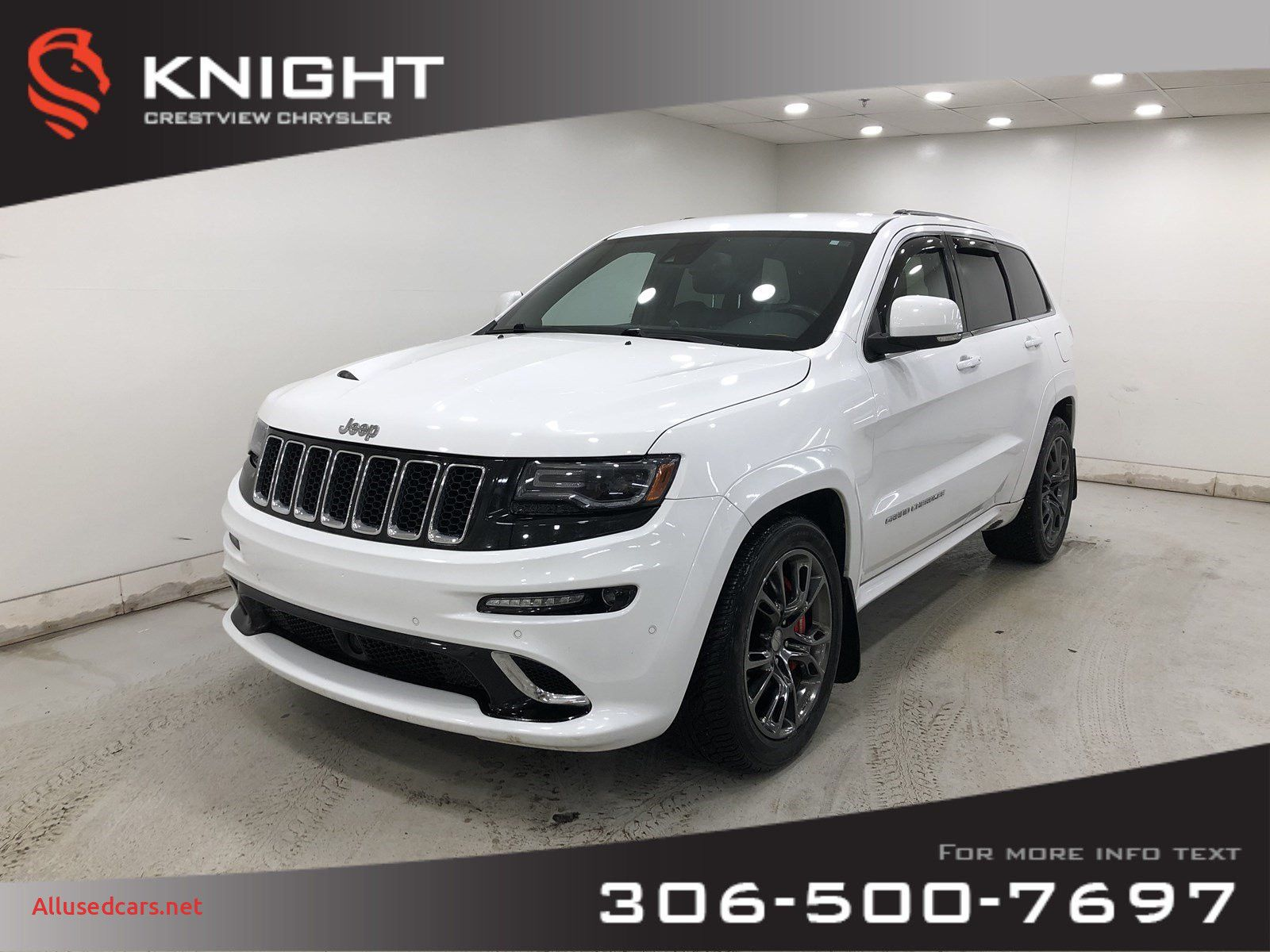 Jeep Srt8 For Sale Best Of Pre Owned 2014 Jeep Grand Cherokee Srt8 4wd Sport Utility Jeep Srt8 2014 Jeep Grand Cherokee Jeep Grand