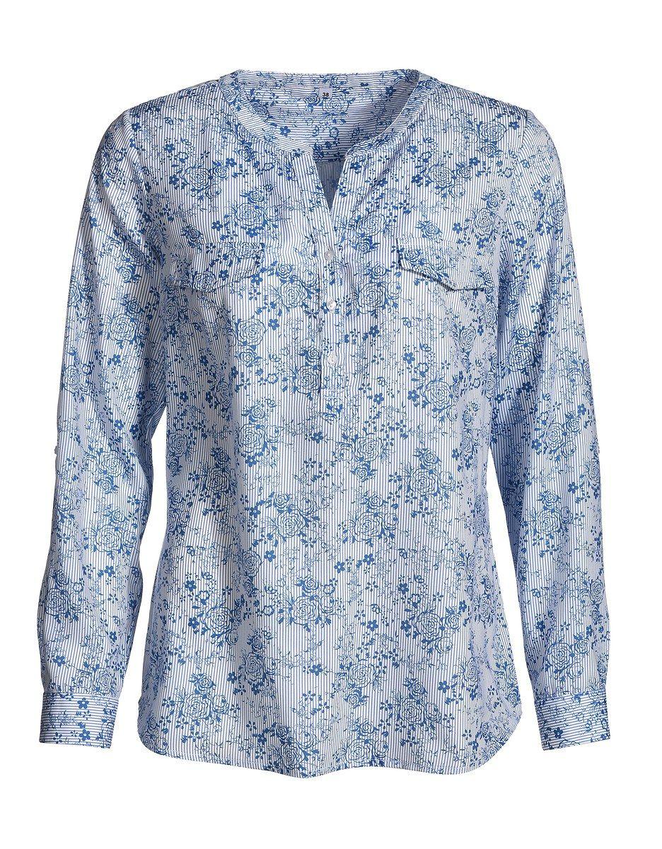 Und DruckbluseAdler Wolle Bluse Sale KaufenBekleidung QrCtxdsh