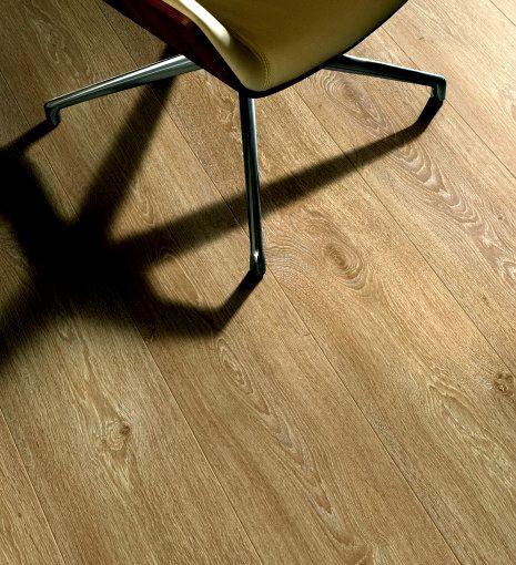 Mohawk Flooring Vs Pergo: Krono Original Endless Beauty Super Natural Wide Plank