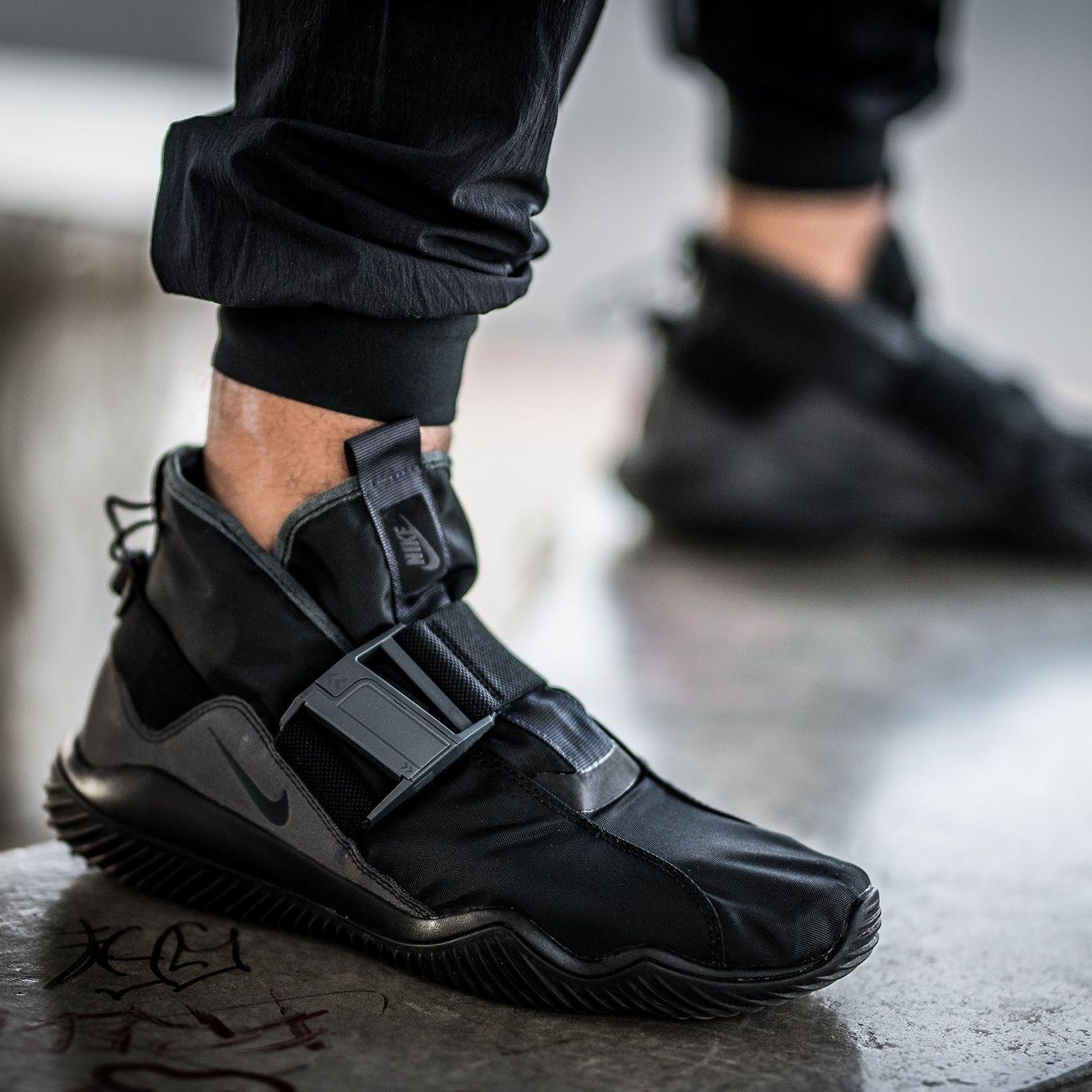 Futuristic shoes, Sneakers men fashion