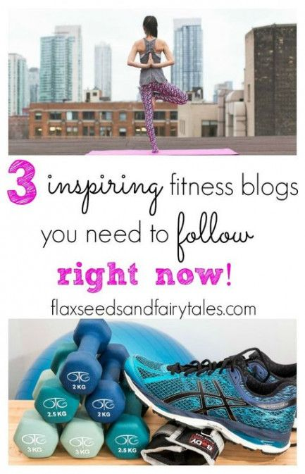 32 Best Ideas for fitness inspiration for moms losing weight #fitness