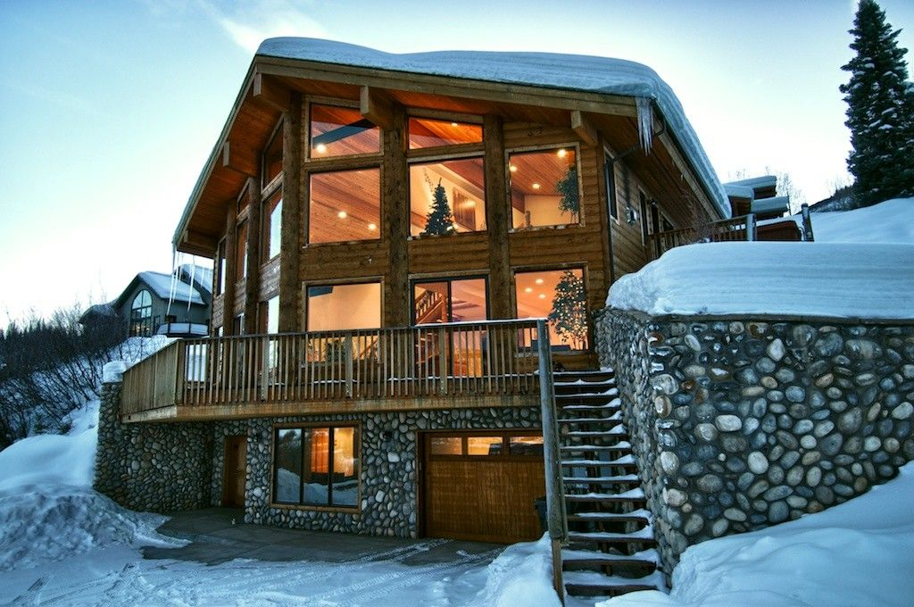 Chalet Vacation Rental In Steamboat Springs Co Usa From Vrbo Com Vacation Rental Travel Vrbo Vacation Rental Steamboat Springs Vacation