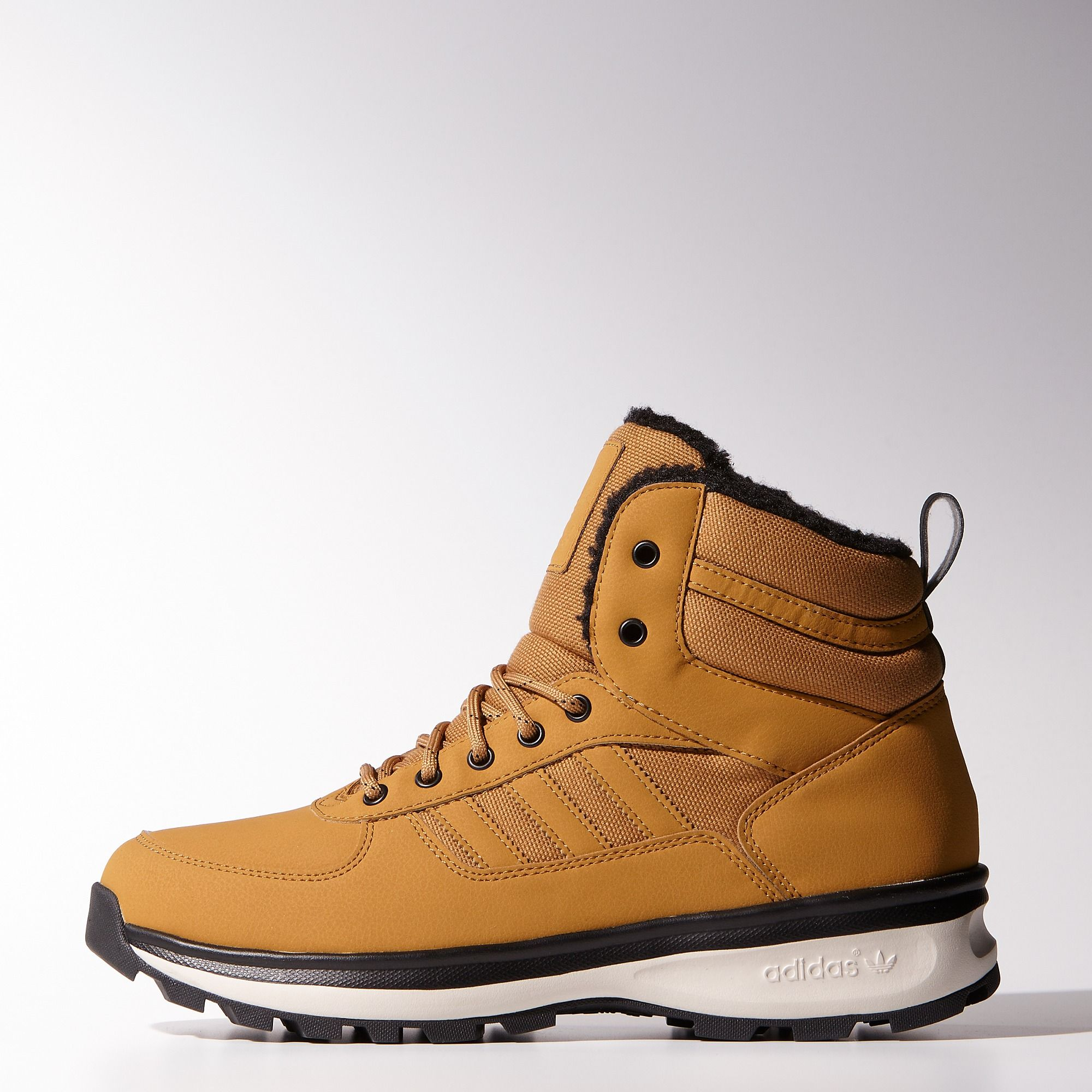 para justificar Arte petróleo  adidas Chasker Boots   adidas US (With images)   Adidas boots, Shoes mens,  Boots