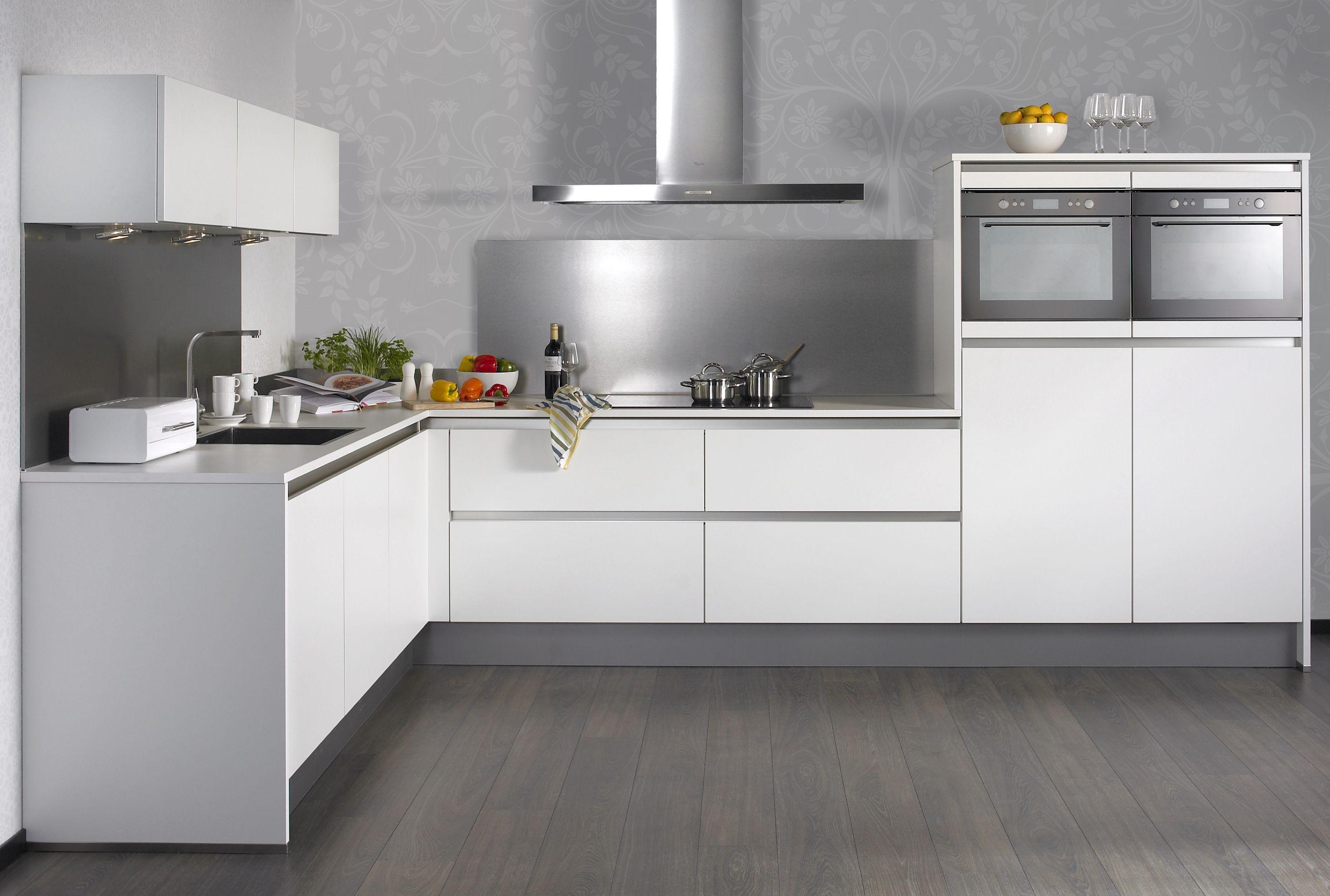 Moderne Keuken Keukenconcurrent : Severa bekijk deze keuken online bij keukenconcurrent Мебель
