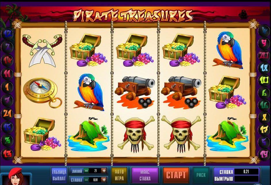 Игровые автоматы windjammer играть онлайн бесплатно
