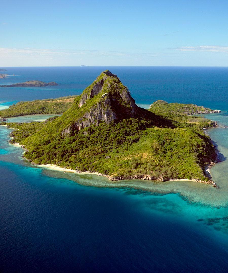 Fiji State Of Mind Dujour Travel To Fiji Fiji Travel Island Travel