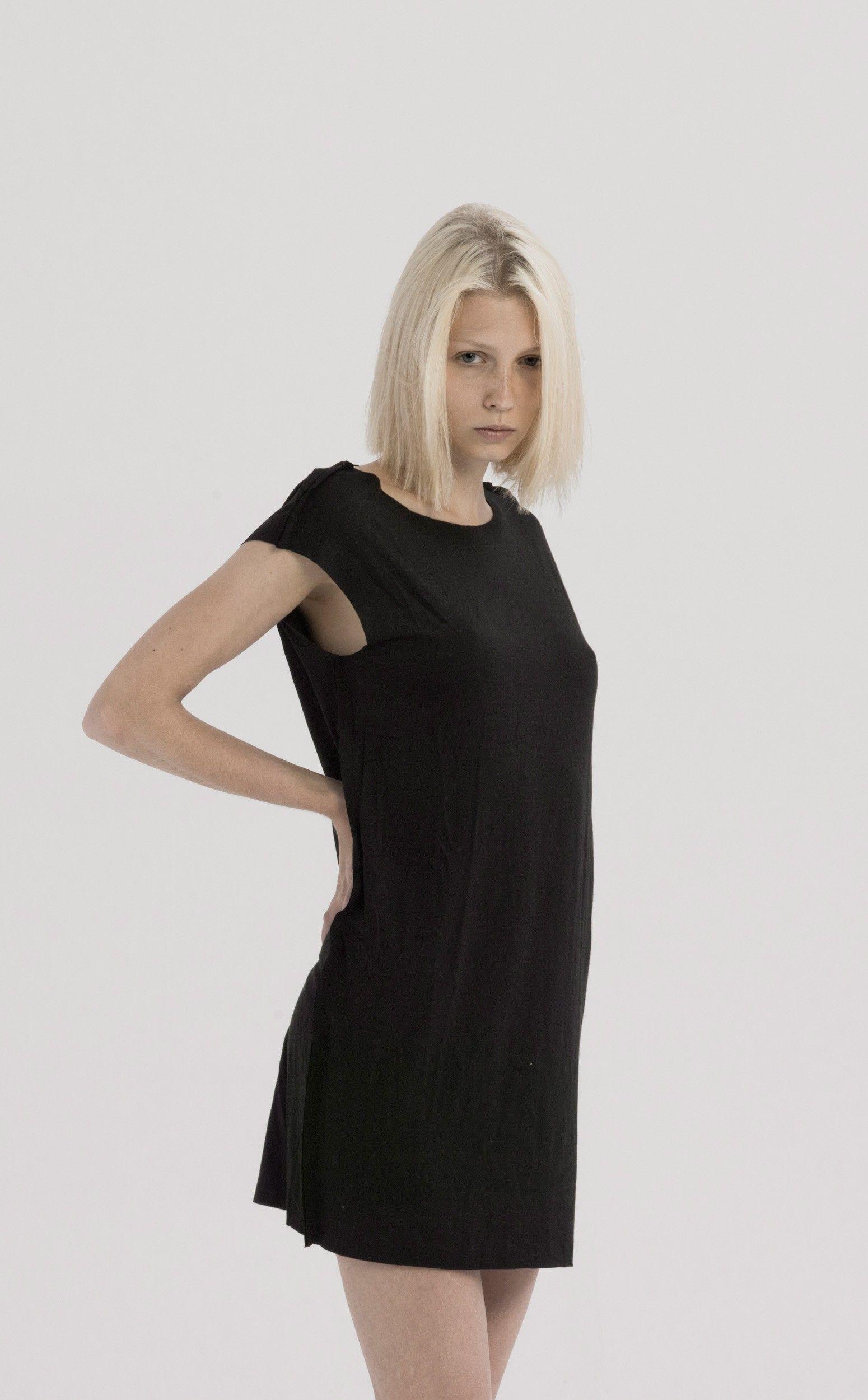 Fluro Pop Dress | Multi | Oasis Stores | Dresses, Fashion