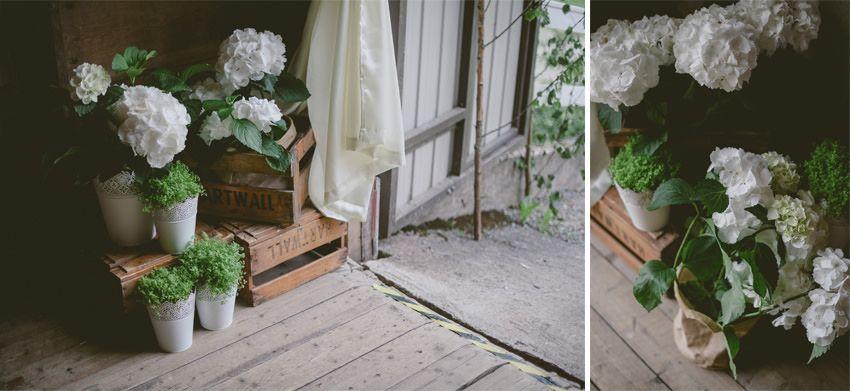 Wedding | Emmi & Tapani | Vähä-Hisson Tila | Hääkuvaus Tampere | Sastamala - Häävalokuvaaja Espoo | Wedding photographer Finland | Johanna Hietanen Photography | Hääkuvaus, kihlakuvaus