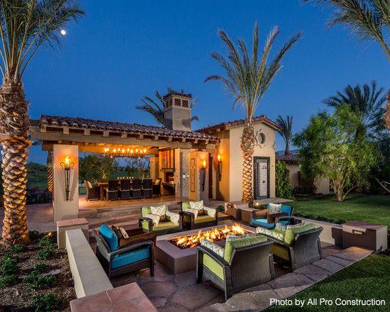 Patios Pathways Costs Patio Design Outdoor Kitchen Design Layout Outdoor Kitchen Design