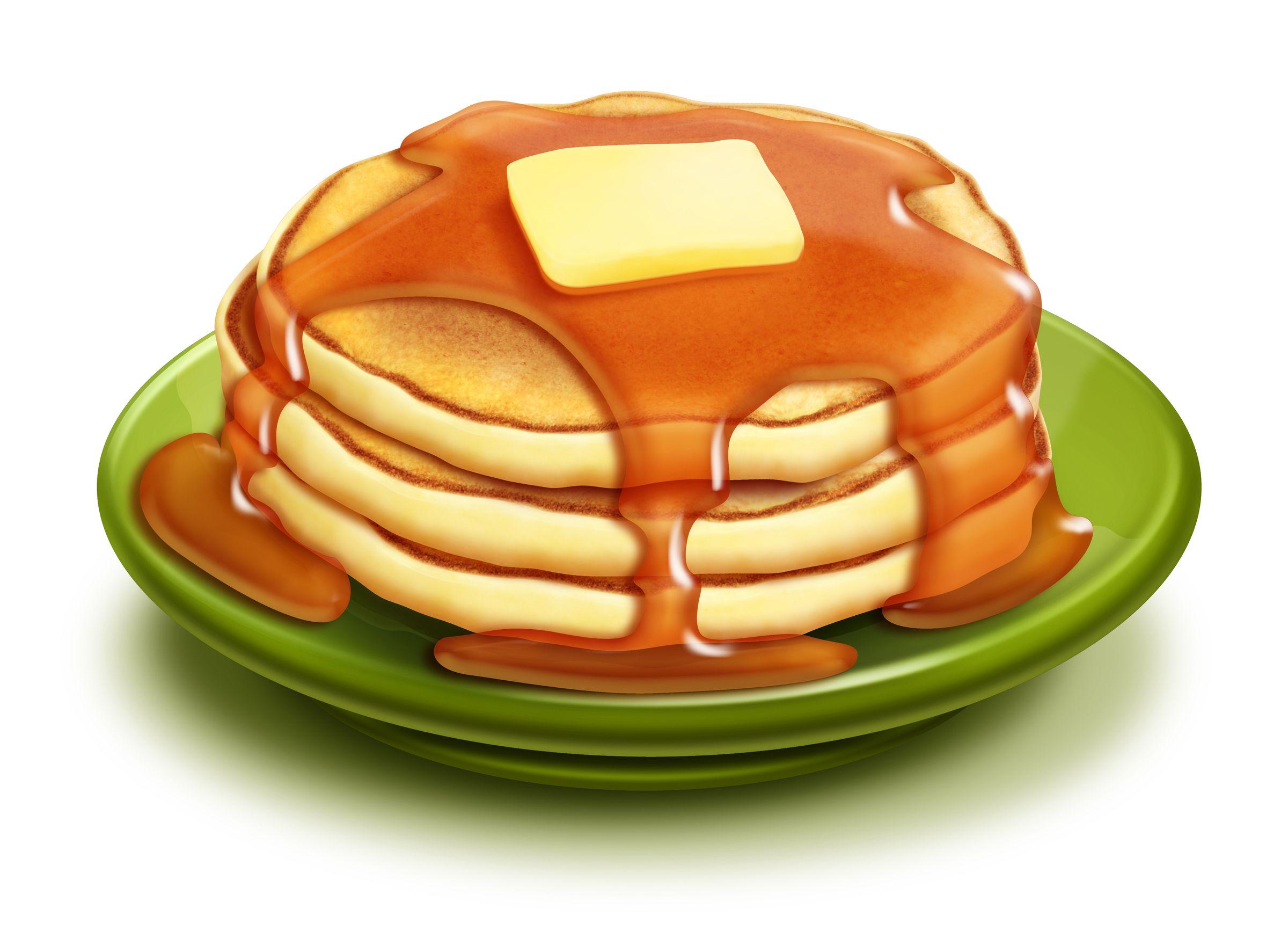 stack of pancakes clip art car tuning ward christmas party rh pinterest com pancake clipart png pancake clip art free