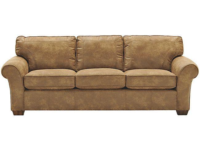 Aspen Sofa By Flexsteel Available At Hom Great Tv