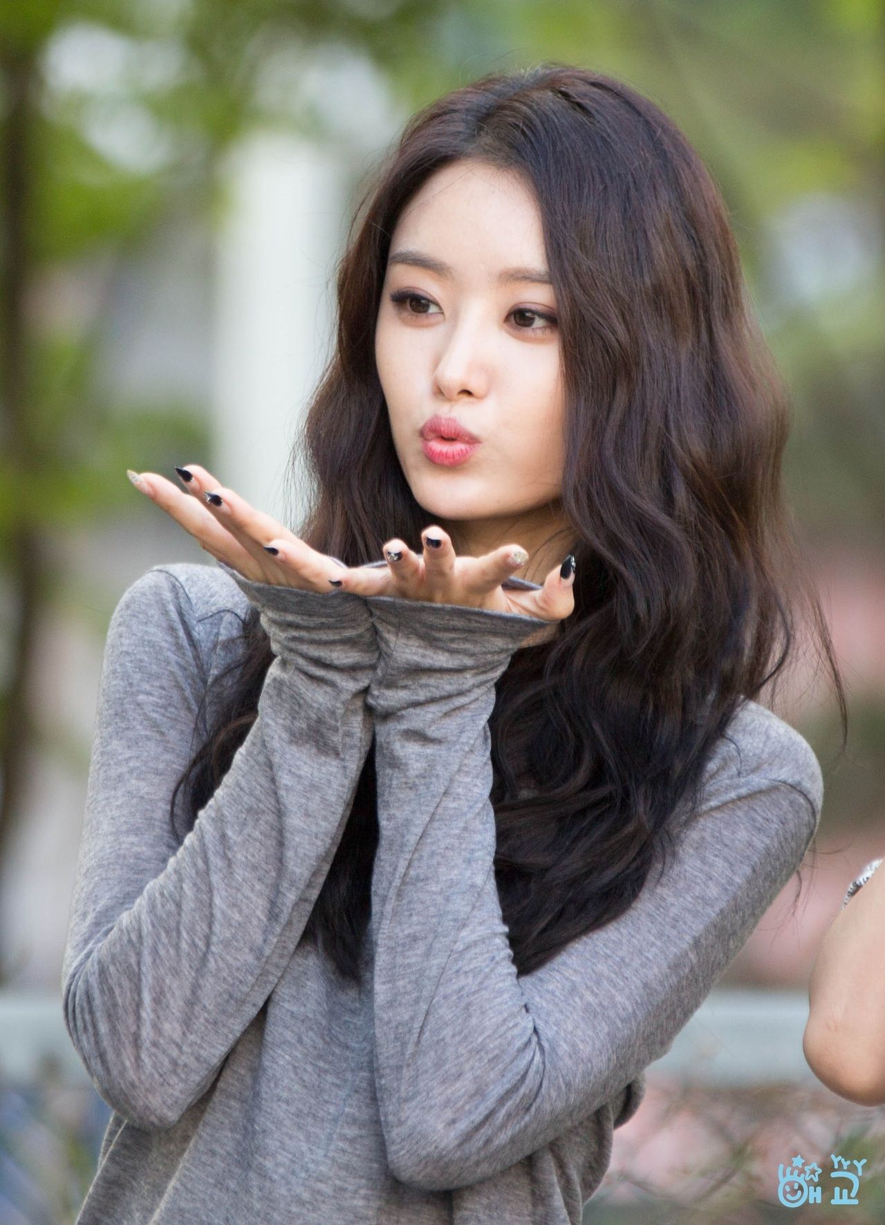 Image result for jieun