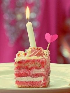 Terrific Download Free Love Cake Mobile Wallpaper Contributed By Funny Birthday Cards Online Elaedamsfinfo
