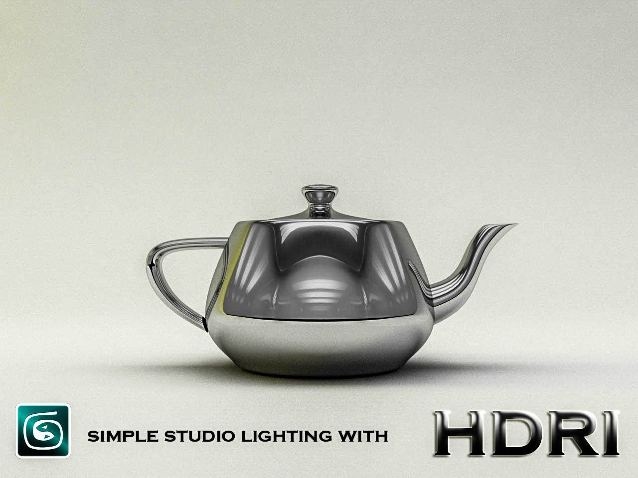 vray render settings in 3ds max pdf