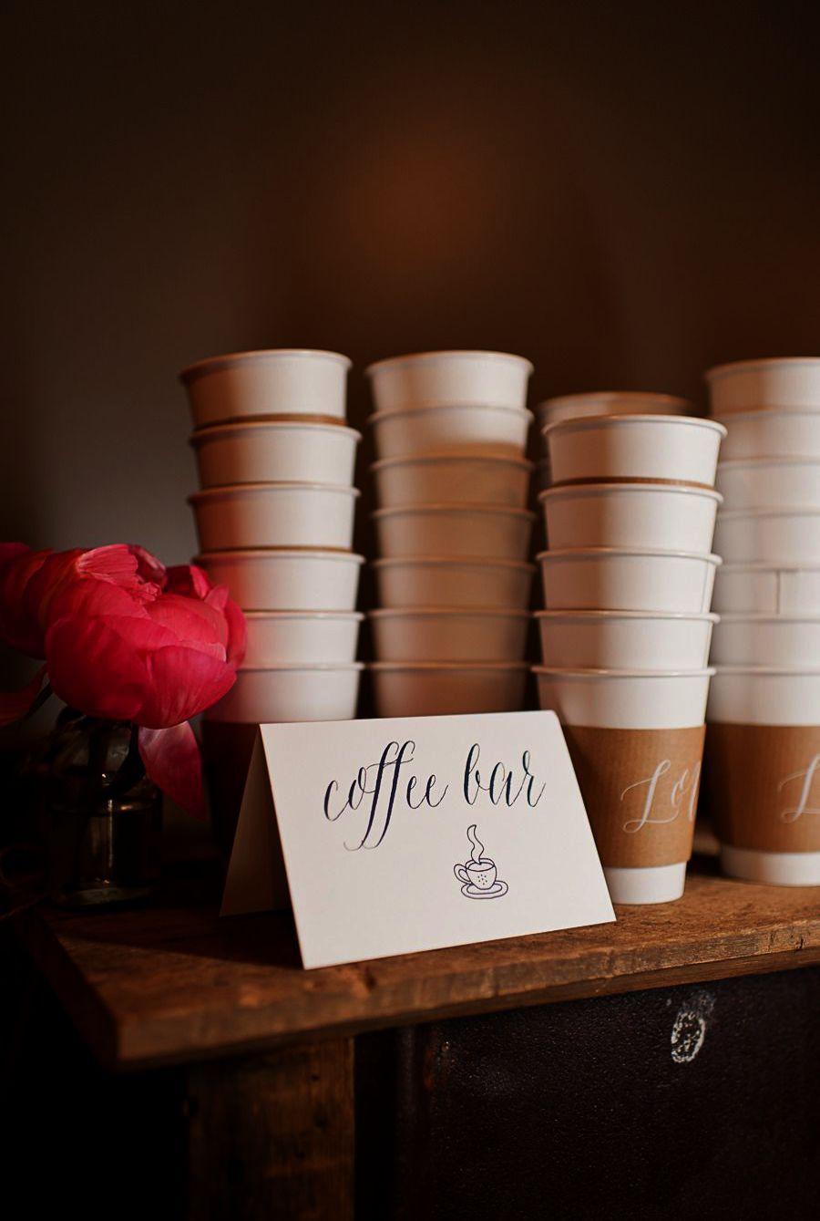 Coffee Shop Ktown The Coffee Near Me Auburn Below Coffee Meets Bagel First Message Coffee Wedding Coffee Bar Wedding Brunch Wedding