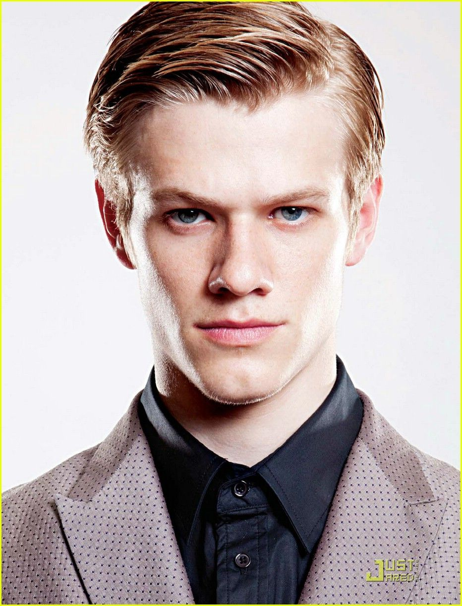 lucas till height weightlucas till gif, lucas till tumblr, lucas till height, lucas till 2016, lucas till and taylor swift, lucas till macgyver, lucas till photoshoot, lucas till vk, lucas till imdb, lucas till listal, lucas till height weight, lucas till havok, lucas till photo gallery, lucas till age, lucas till workout, lucas till how tall, lucas till insta, lucas till house md, lucas till wife, lucas till engaged
