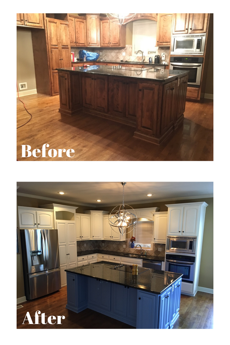 Interior Before And After Interior Design Consultation Interior Paint Interior Design Services