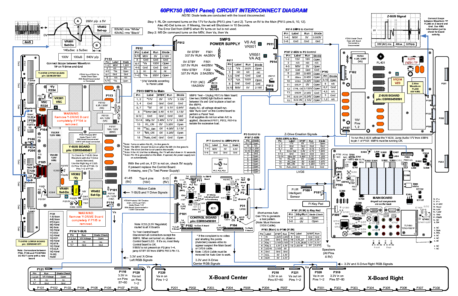 DIAGRAM] Wiring Diagram Samsung Dvfr FULL Version HD Quality Samsung Dvfr -  200948.SEXWIRE.VINCENTESCRIVE.FRSel Fuel System Wiring Diagram - vincentescrive.fr