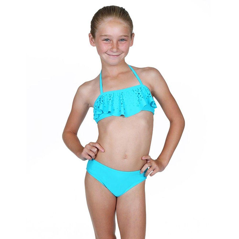 pre-pubesent-girls-in-bikini
