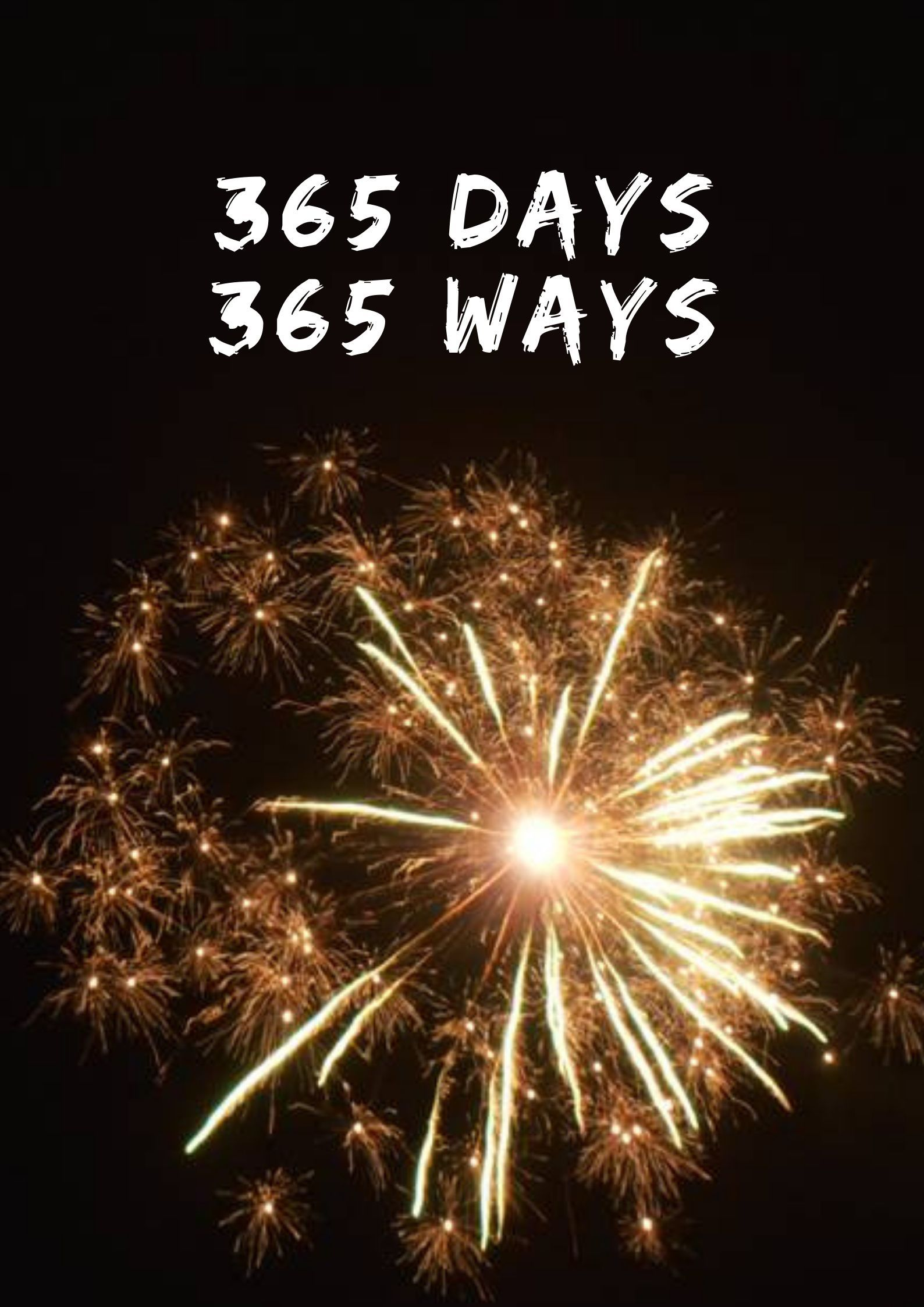 Happy New Years Eve Greetings 2020 Quotes For Friends And Family Quotes About New Year Happy New Year Quotes 2020 Happy New Year Quotes