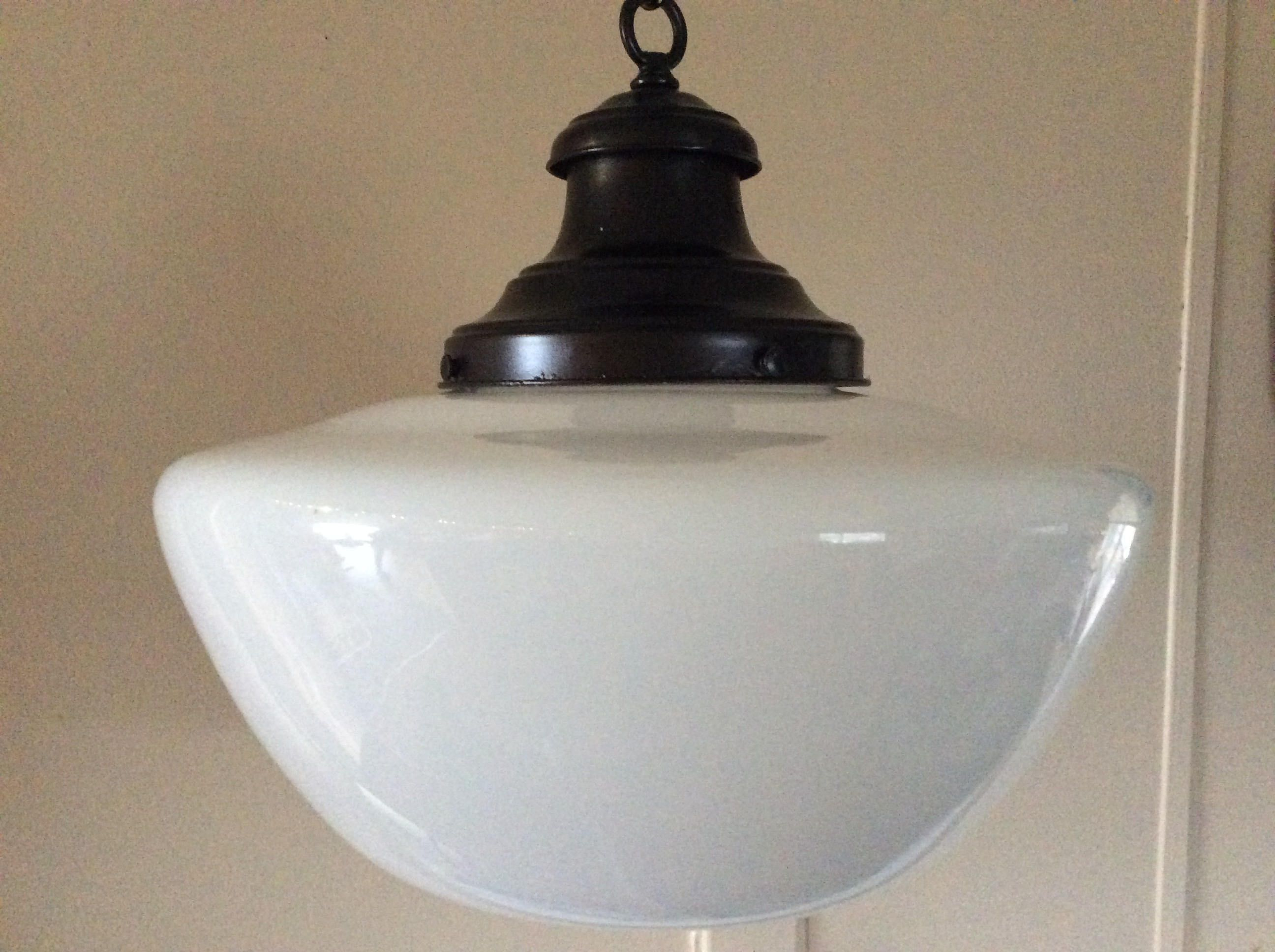 pdx pendant lighting wayfair light reviews gracie youmans oaks schoolhouse