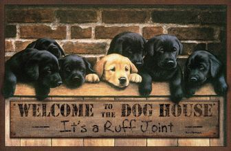 Cabela S American Sportsman Mats Dogs Puppies Dogs Puppies