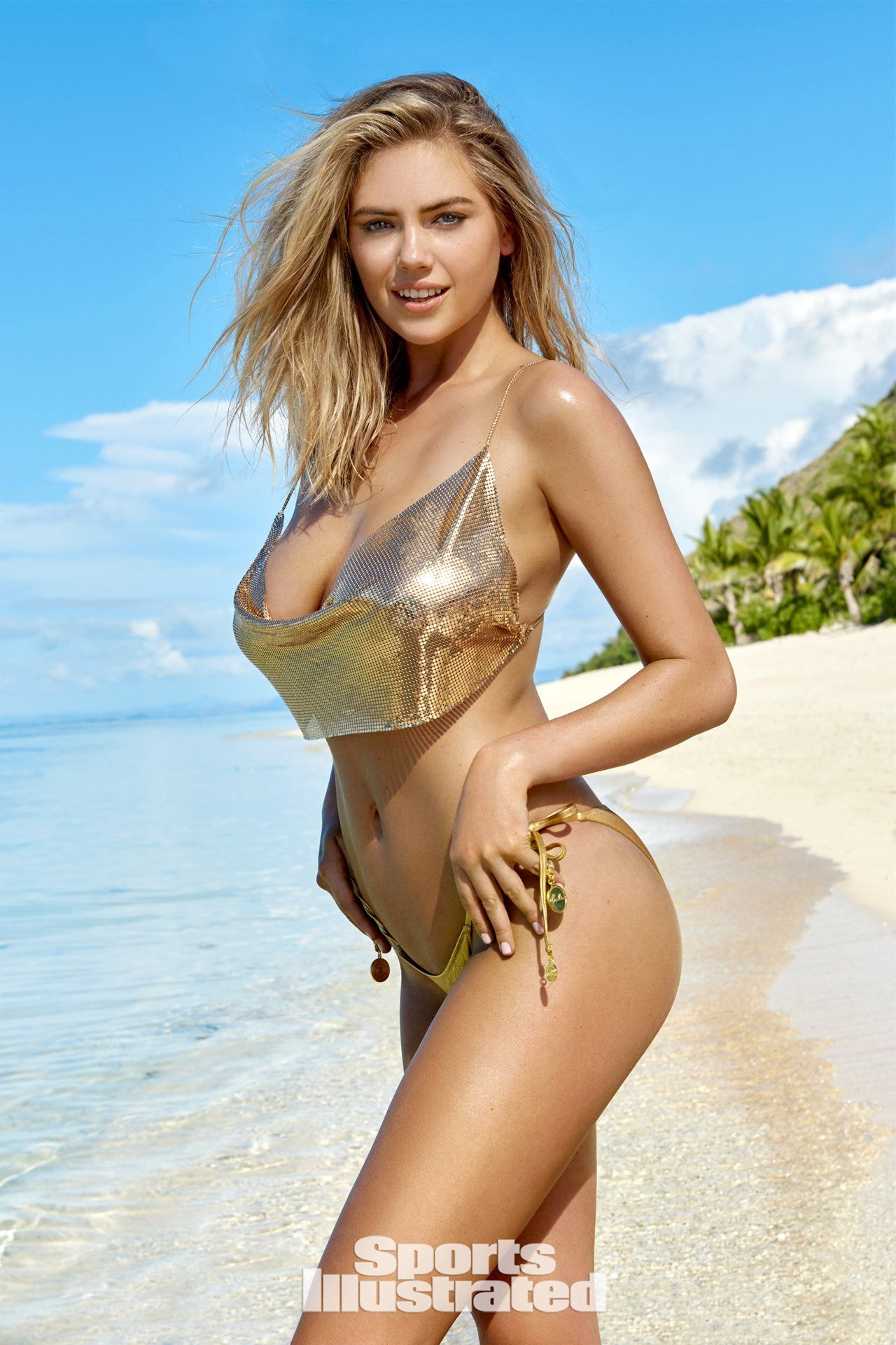 Image Result For Irina Shayk Wallpaper Hannah Ferguson Outtakes Si Swimsuit Si Swimsuit