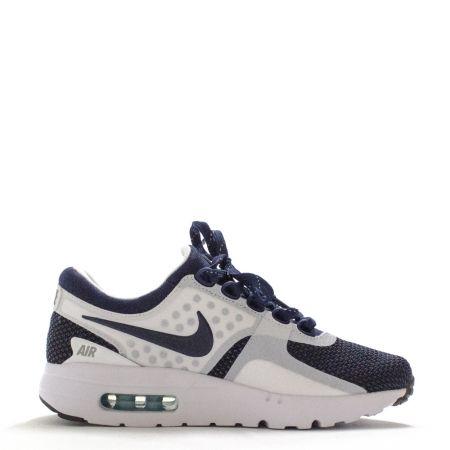 Nike Air Max Zero W 011